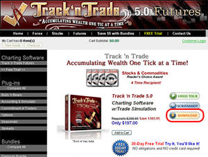 Gecko Software, Inc  - Technical Support